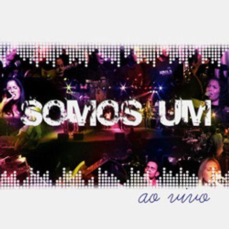 CD-Somos-Um-Ao-Vivo