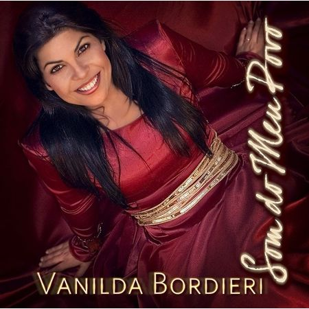 CD-Vanilda-Bordieri-Som-do-Meu-Povo