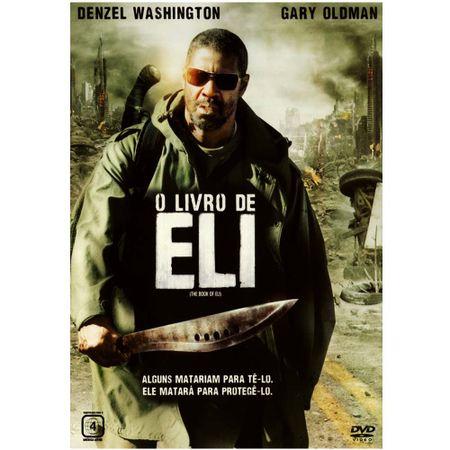 DVD-O-livro-de-Eli