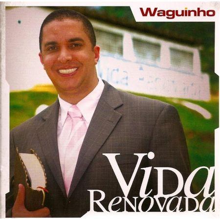 CD-Waguinho-Vida-Renovada