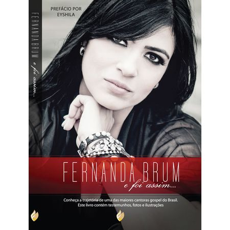 Fernanda-Brum-E-Foi-Assim