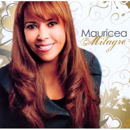 CD-Mauricea