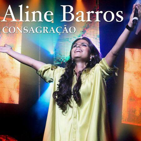 CD-Aline-Barros-Consagracao