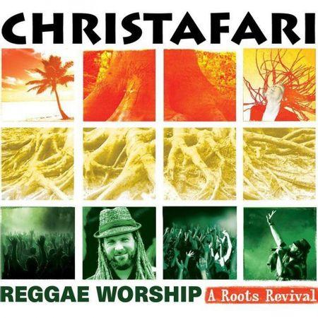 CD-CHRISTAFARI-A-ROOTS-REVIVAL
