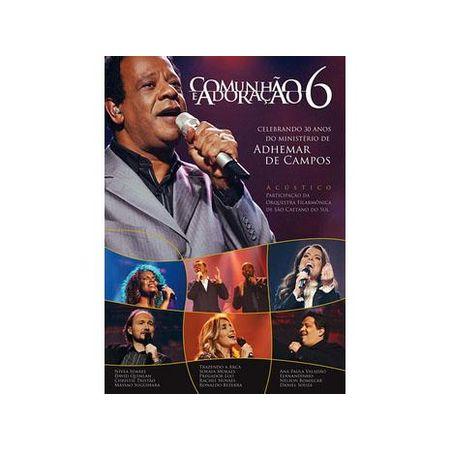 DVD-Comunhao-e-Adoracao-6