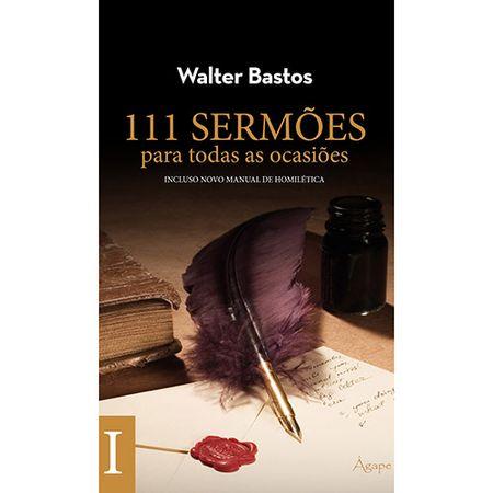 111-Sermoes