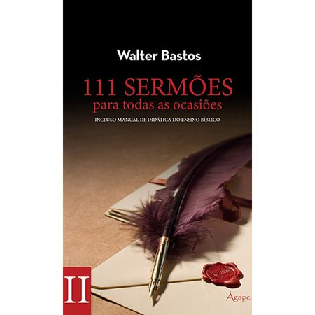 111-Sermoes