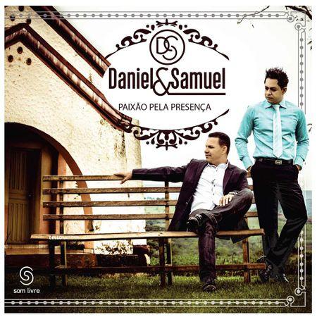 CD-Daniel-e-Samuel-Paixao-pela-presenca