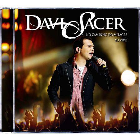CD-Davi-Sacer-No-caminho-do-milagre