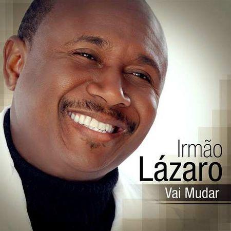 CD-Irmao-Lazaro-Vai-mudar