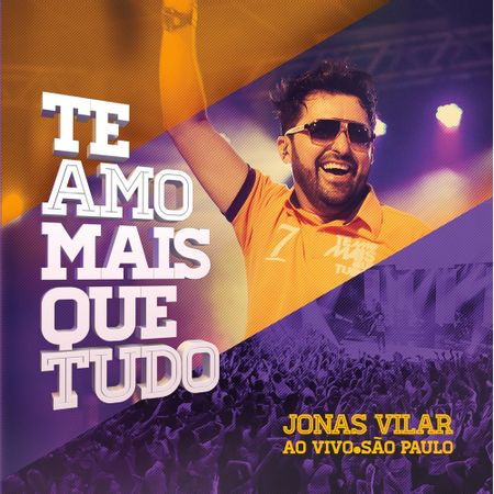 CD-Jonas-Vilar-Te-amo-mais-que-tudo