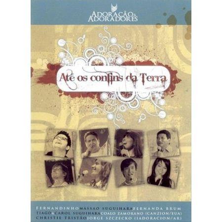 DVD-Adoracao-e-Adoradores-Ate-os-Confins-da-Terra