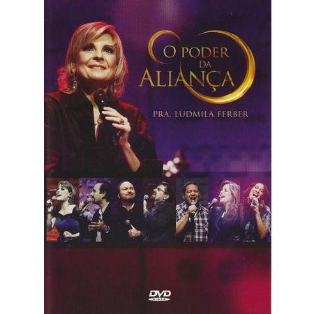 DVD-Ludmila-Ferber-O-poder-da-alianca