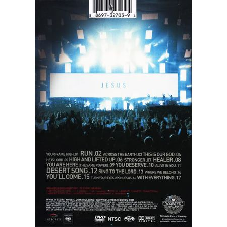 dvd-hillsong-this-is-our-god