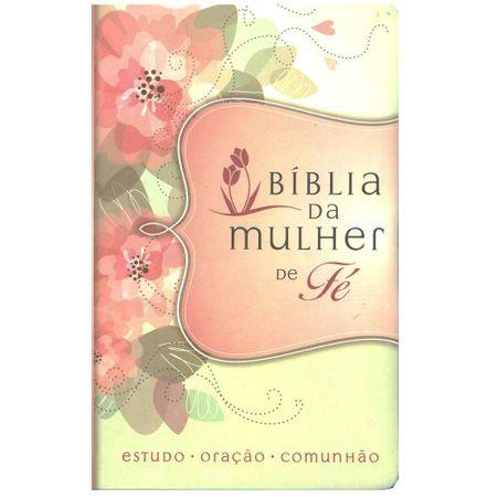 Biblia-da-Mulher-de-Fe