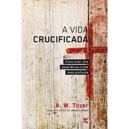 a-vida-crucificado