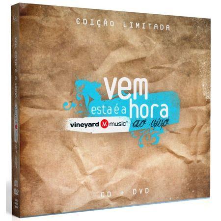 cd-e-dvd-vineyard-vem-esta-e-a-hora-ao-vivo