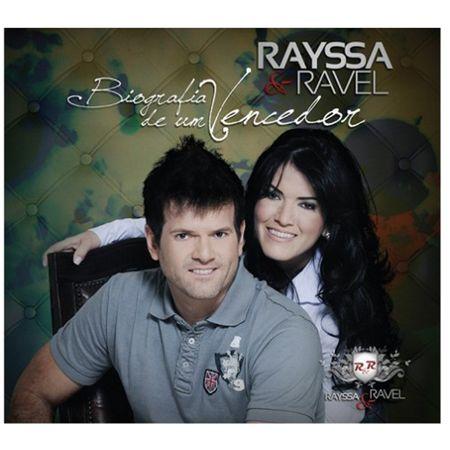 CD-Rayssa-e-Ravel-Biografia