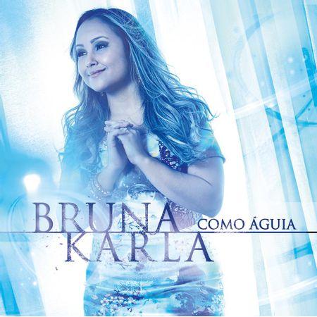 cd-bruna-karla-como-aguia