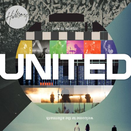 CD-Hillsong-United-Live-in-Miami