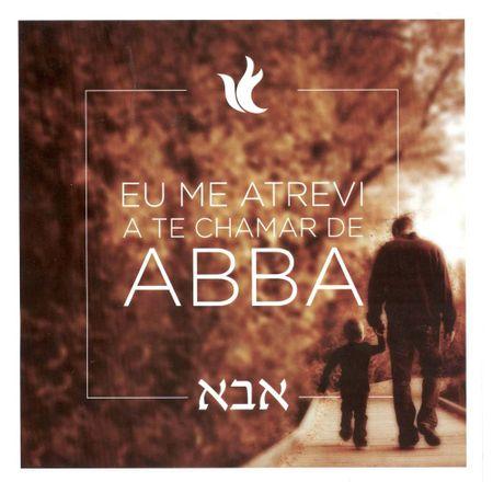 CD-Min.-Zoe-Eu-me-atrevi-a-te-chamar-de-ABBA