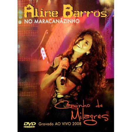 DVD-Aline-Barros-Caminho-de-milagres