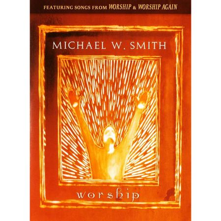 DVD-Michael-W-Smith-Worship