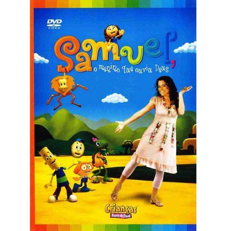DVD-Criancas-Diante-do-Trono-Samuel