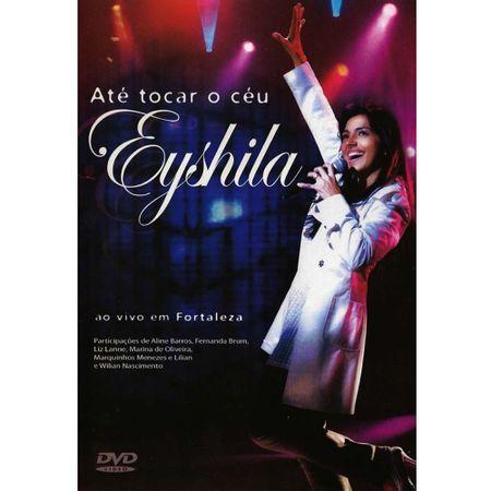 DVD-Eyshila-Ate-tocar-o-ceu