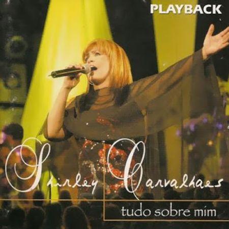 CD-Shirley-Carvalhaes