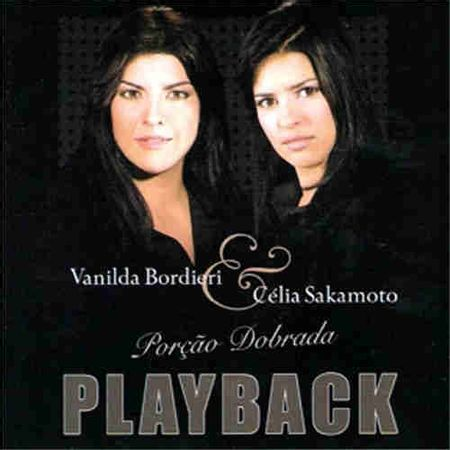 CD-Vanilda-e-Celia-Sakamoto