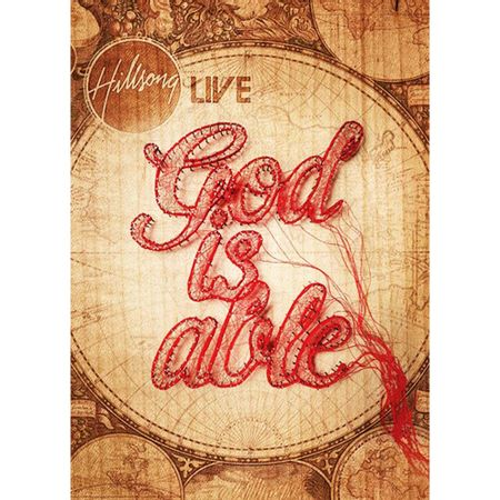 DVD-Hillsong-Live-God-is-able