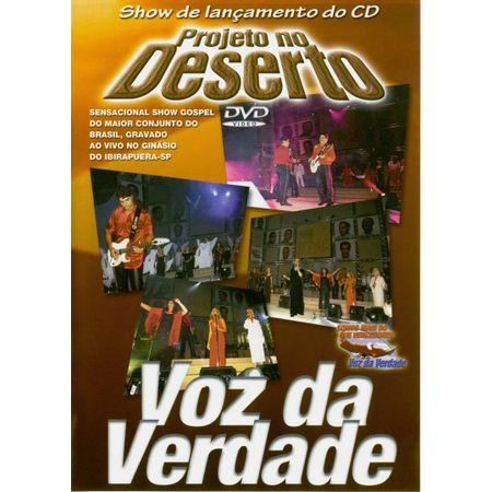 dvd-voz-da-verdade-projeto-no-deserto