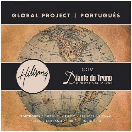 CD-Diante-do-Trono-Global-Project