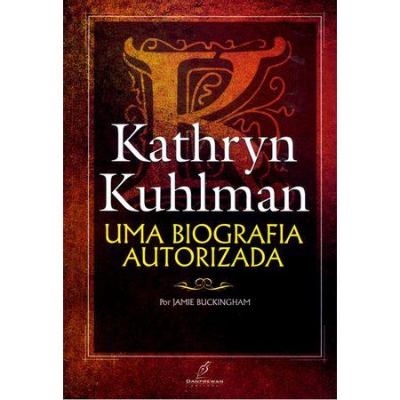 Resultado de imagem para biografia kathryn kuhlman resenha