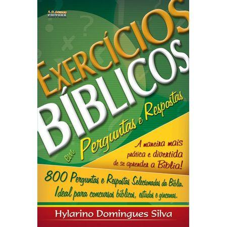 exercicios-biblicos