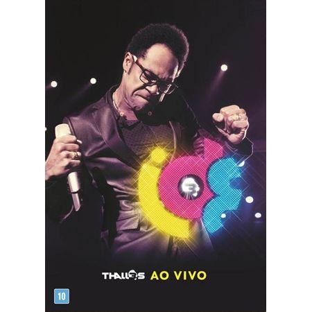 dvd-thalles-roberto-ide