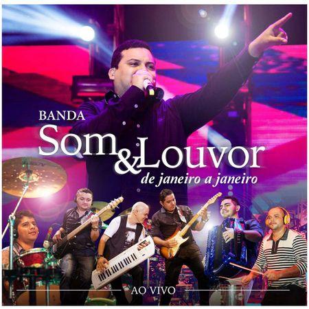 CD-Banda-Som-e-Louvor-De-Janeiro-a-Janeiro