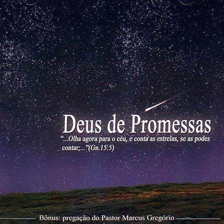 cd-deus-de-promessas