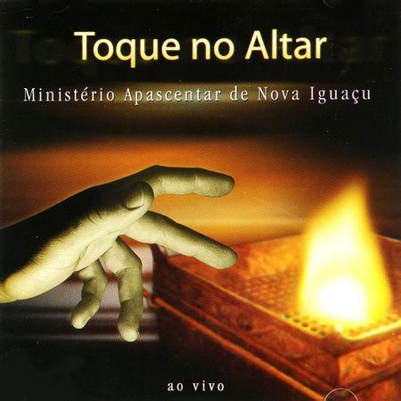 cd-toque-no-altar