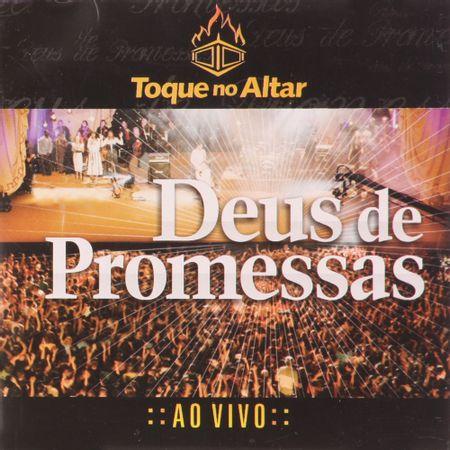 cd-deus-de-promessas-ao-vivo