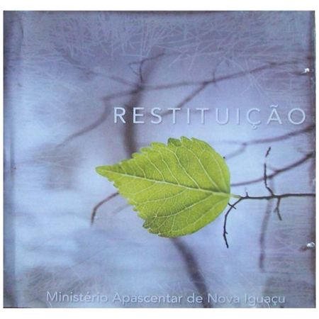 cd-restituicao