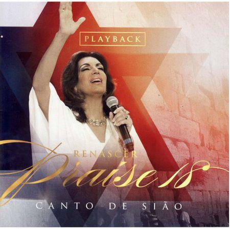 CD-Renascer-Praise-18