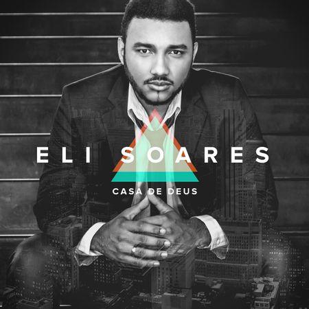 CD-Eli-Soares