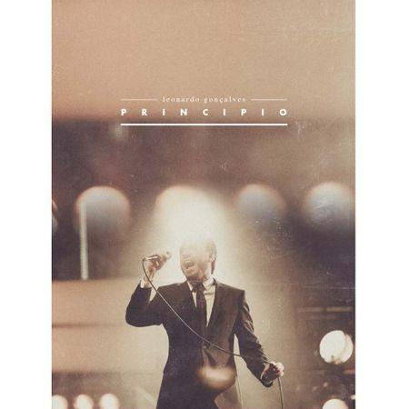 DVD-Leonardo-Goncalves-Principio