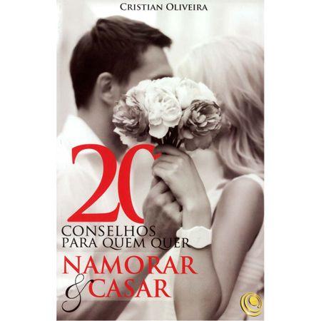 20-Conselhos-para-quem-quer-namorar-e-casar