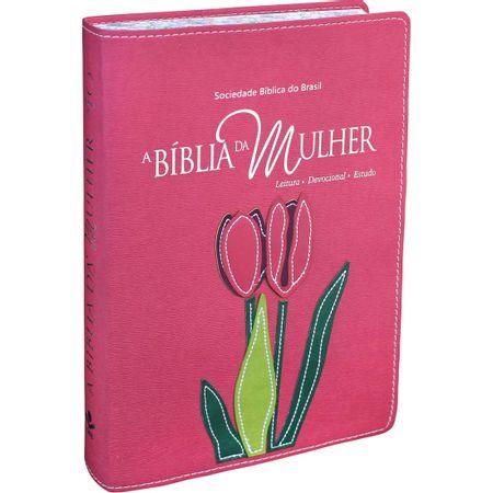 Biblia-da-Mulher-com-Bordas-Floridas-RA-Grande