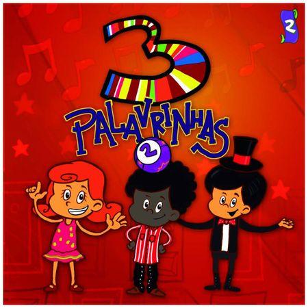 CD-3-Palavrinhas-Vol.2