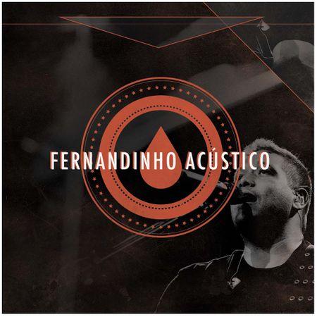 CD-Fernandinho-Acustico