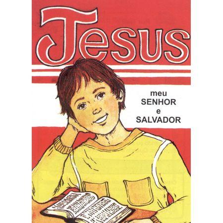 folheto-jesus-meu-senhor-e-salvador